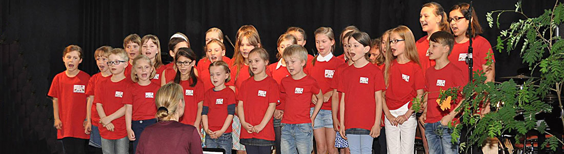kinderchor_header1.jpg