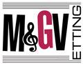 Musik und Gesangsverein Etting