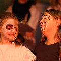 2014_2311 Kindermusical Etting  _087