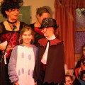 2014_2311-Kindermusical-Etting--_099
