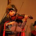2014_2311 Kindermusical Etting  _116