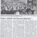 Chor 1997