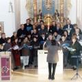 Chor 2000