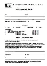 MGV_Beitrittserklaerung_SEPA